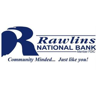 avatar for Rawlins National Bank