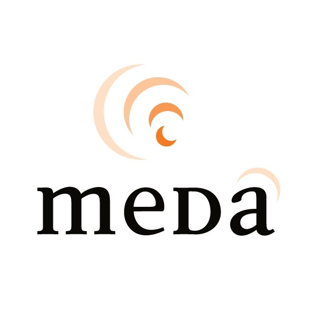 avatar for Meda (Host)