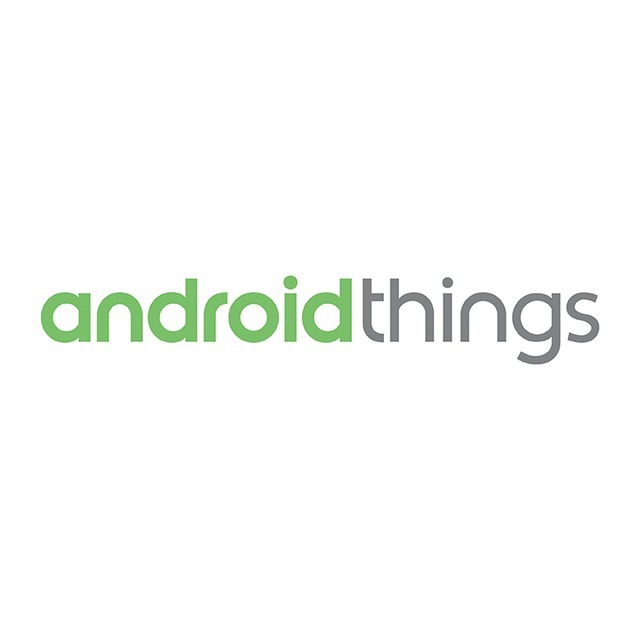 avatar for Android Things
