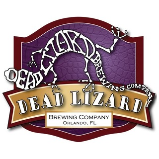 avatar for Dead Lizard Brewing