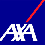 avatar for Kevin Reid - AXA Equitable Life Insurance Company
