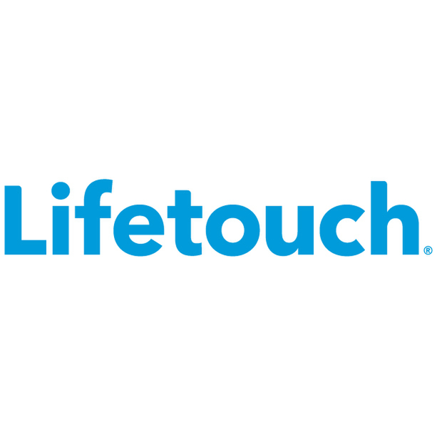 avatar for Lifetouch