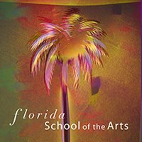 avatar for Florida School of the Arts