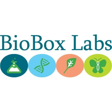 avatar for BioBox Labs