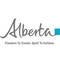 avatar for Alberta Government