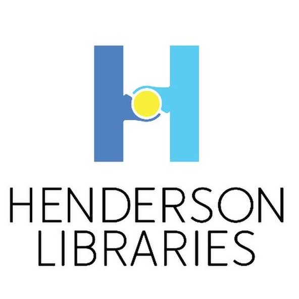 avatar for Henderson Libraries