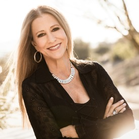 avatar for Rita Coolidge