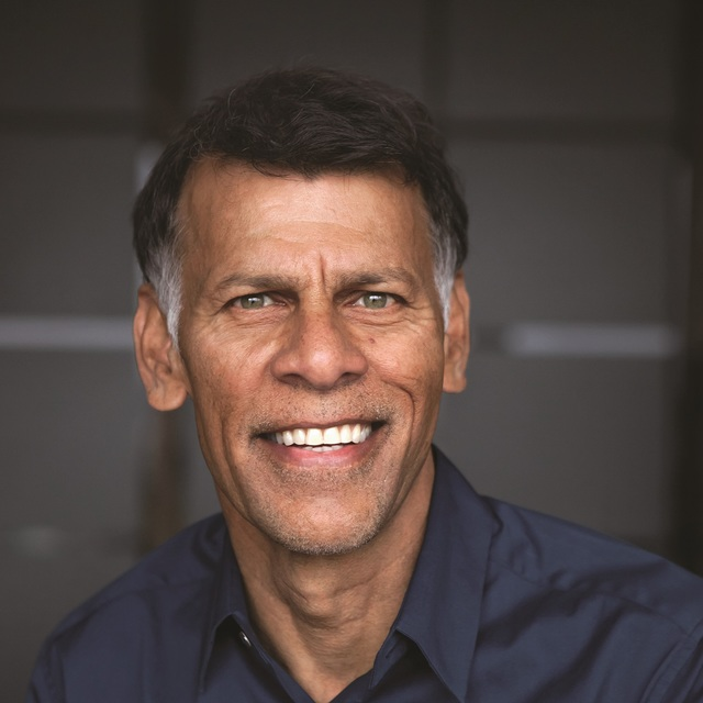 avatar for Hassan Yussuff