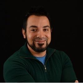Brandon Hernandez