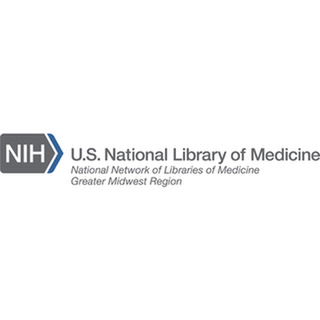 avatar for National Network for Libraries of Medicine - Greater Midwest Region