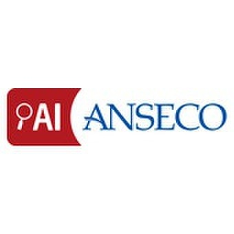 avatar for AI ANSECO