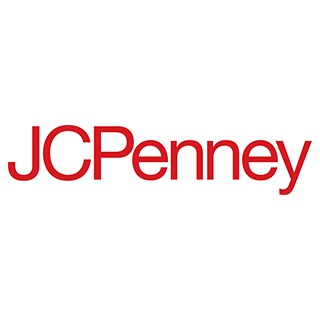avatar for JCPenney