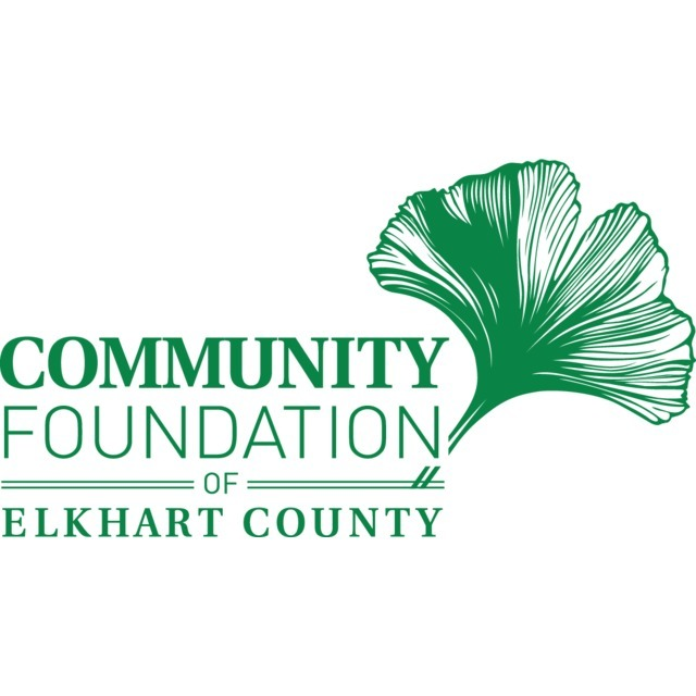 avatar for Community Foundation of Elkhart County