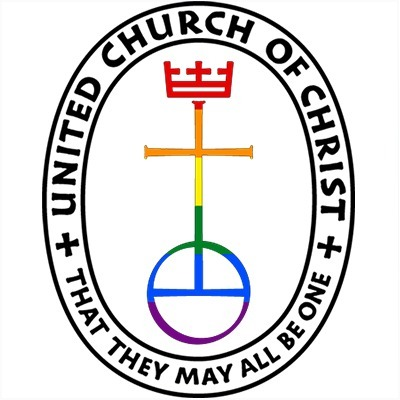 avatar for United Church of Christ