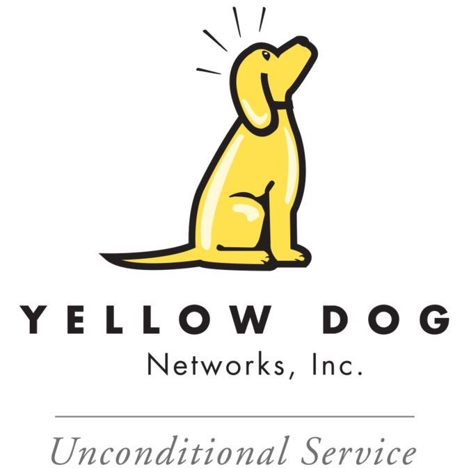 avatar for Yellow Dog Networks