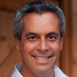 avatar for Michel Kripalani