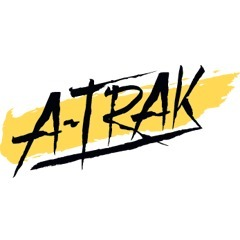 avatar for DJ A-Trak
