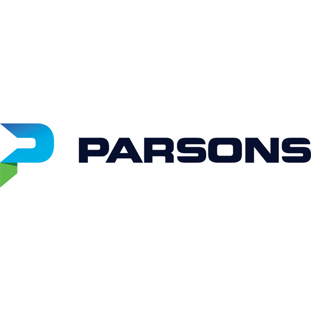 avatar for Parsons