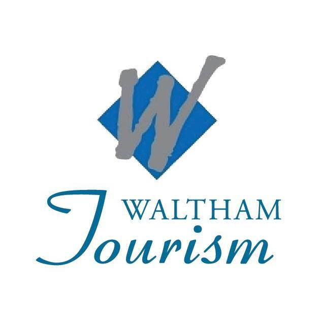 avatar for Waltham Tourism Council