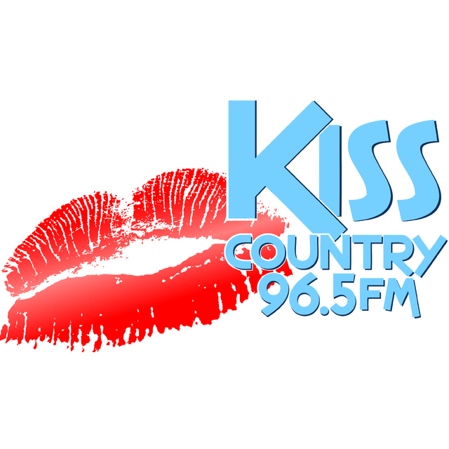avatar for KISS Country