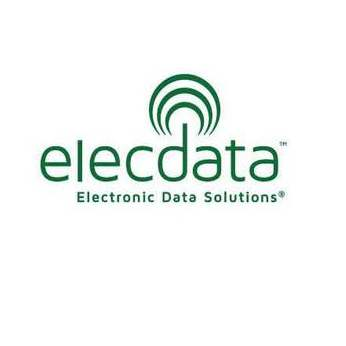 avatar for Electronic Data Solutions