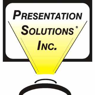 avatar for Presentation Solutions