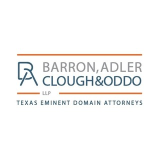 Barron, Adler, Clough & Oddo LLP