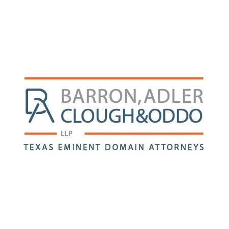 avatar for Barron, Adler, Clough & Oddo LLP