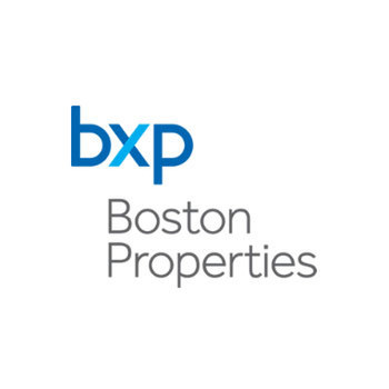 avatar for Boston Properties