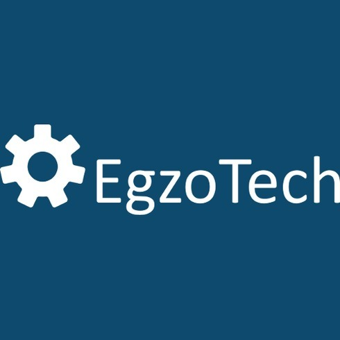 avatar for Egzo Tech
