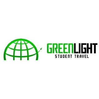 avatar for Green Light Student Travel