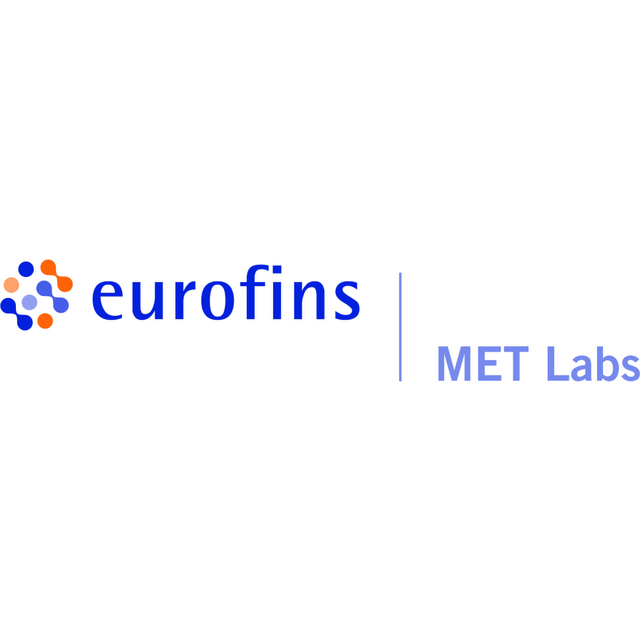 avatar for Eurofins MET Labs