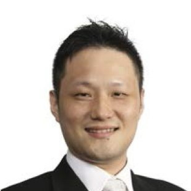 avatar for Arthur Chen(陳彥諭)