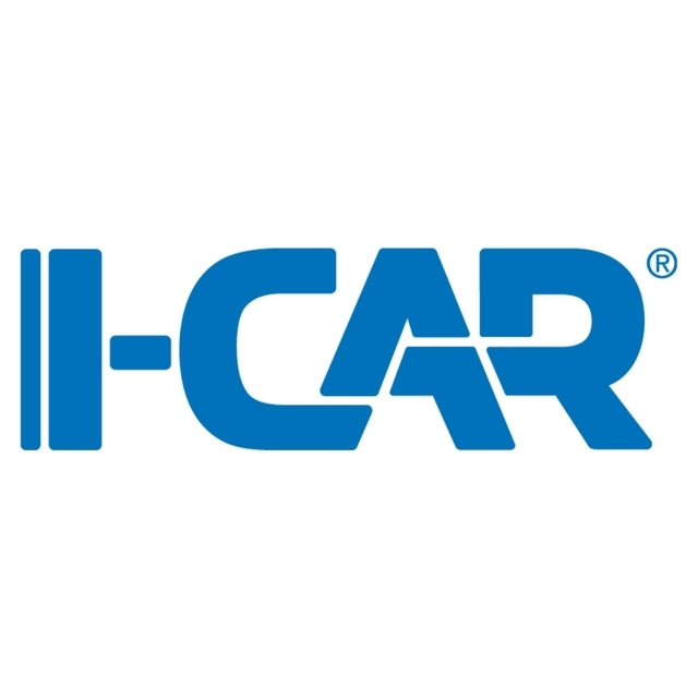 avatar for I-CAR