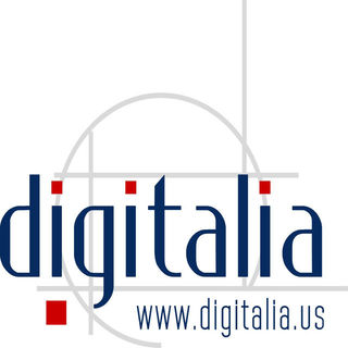 avatar for DIGITALIA