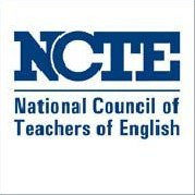 avatar for The National Council of Teachers of English