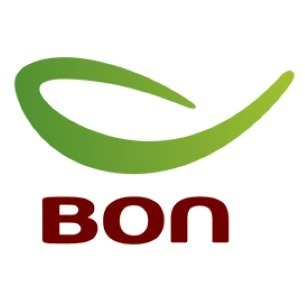 avatar for Bonn Aif