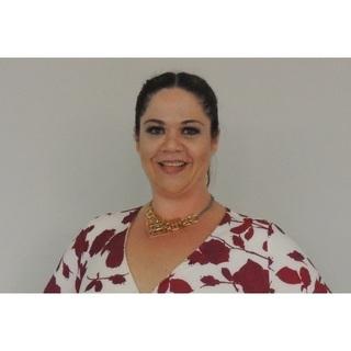 Katya Maria Cristina Andrade Aguiar