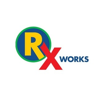 avatar for RX Works