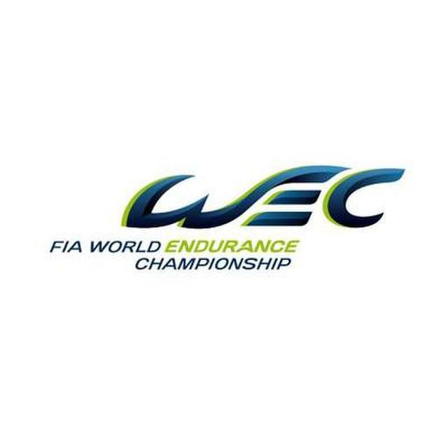 avatar for FIA WEC