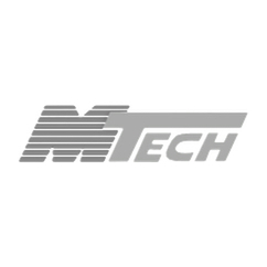 avatar for McTech