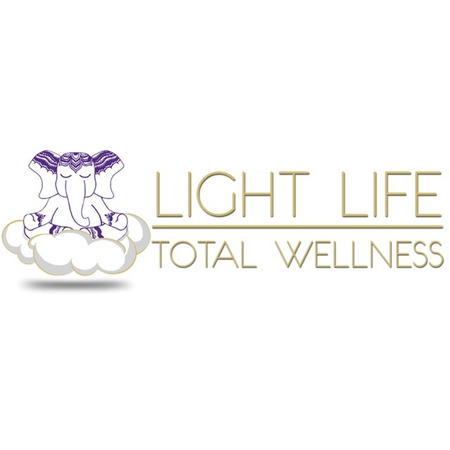 avatar for Light Life Total Wellness