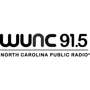 avatar for WUNC