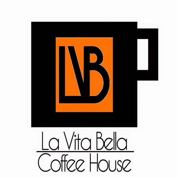 avatar for La Vita Bella
