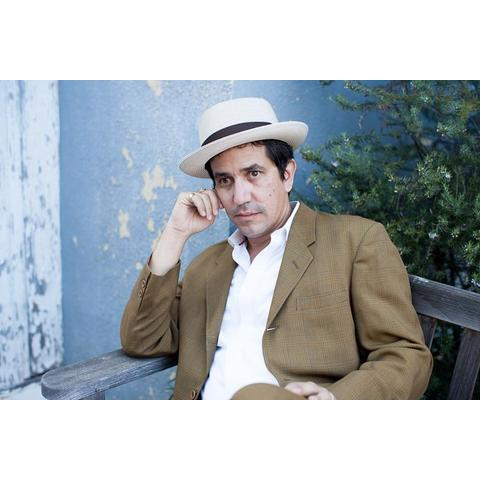 avatar for A.J. Croce