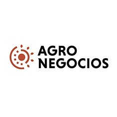 avatar for Agronegocios