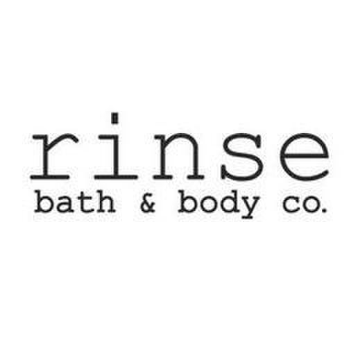 avatar for Rinse Bath & Body Co.