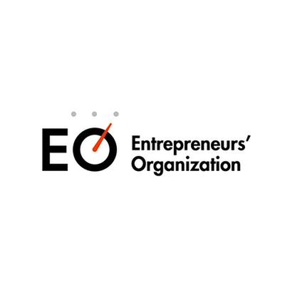 avatar for Entrepreneurs' Organization