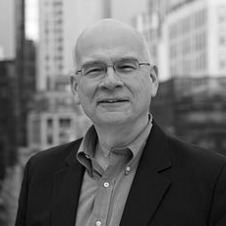 avatar for Tim Keller
