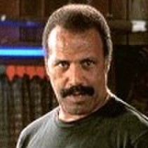 avatar for Fred &quotThe Hammer